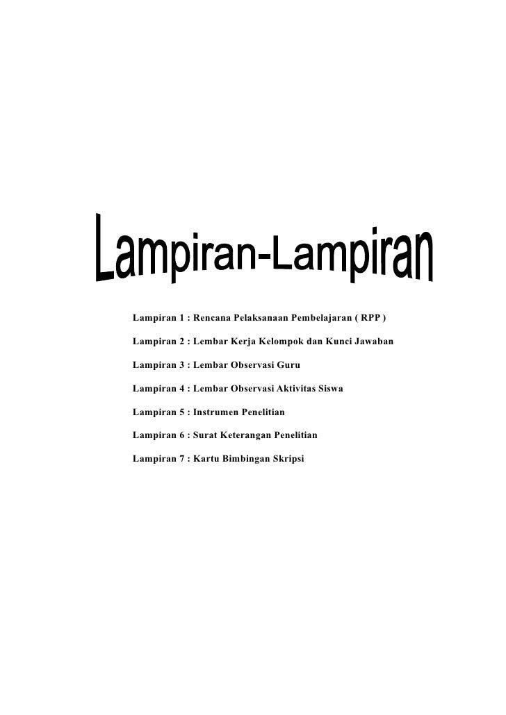 Lampiran 1.rencana palaksanaan pembelajaran