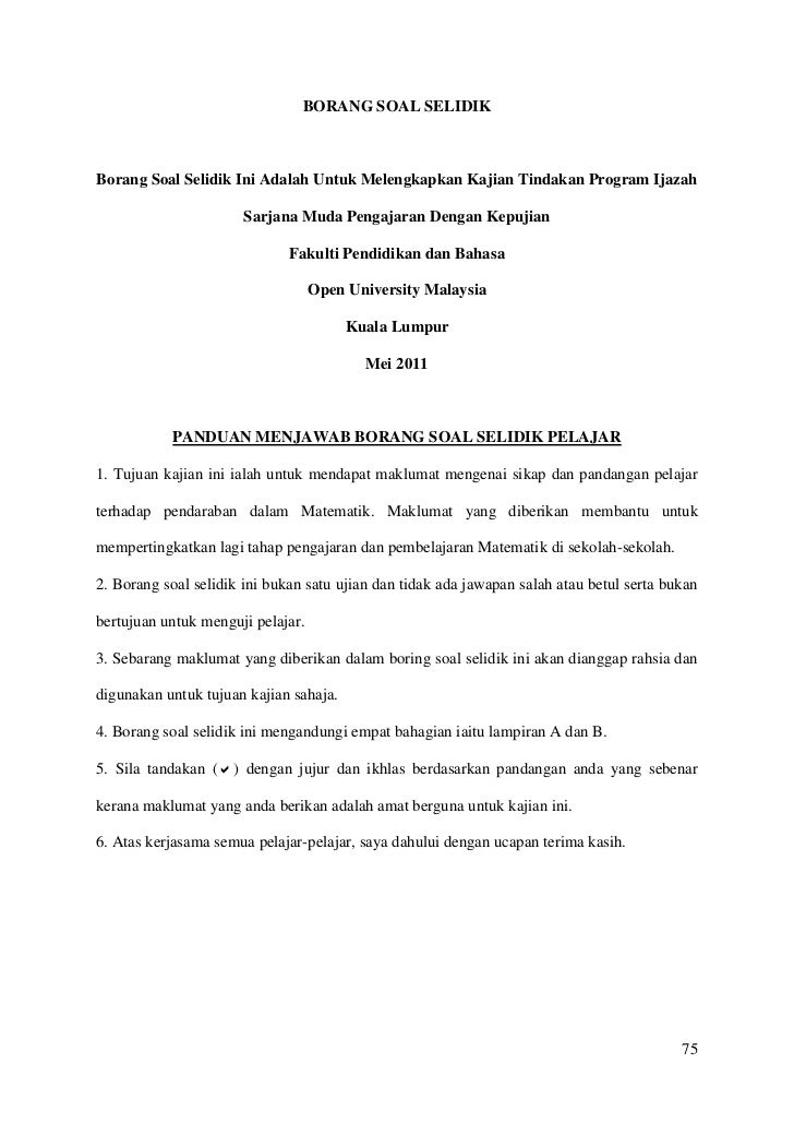 tajuk thesis Thesis related to town planning published by jpbd town planning officers: 1 dr alias rameli (r&d, jpbd) - land use planning system and housing development process in malaysia (december 2009) (utm, malaysia) 2 dr chua rhan see (r&d, jpbd) - adaptive reuse in world heritage site of historic city center.