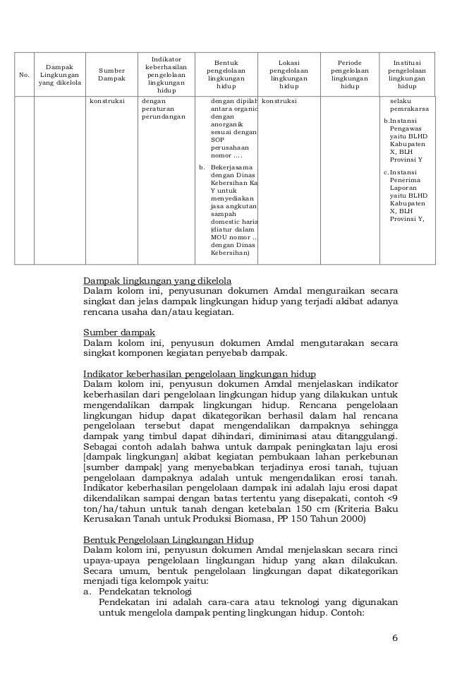Lampiran iii permen 16 th 2012 rkl rpl