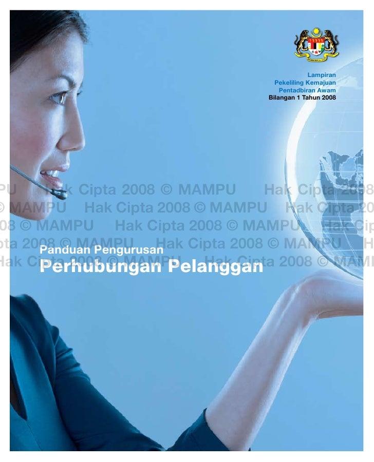 Lampiran Pkpa012008