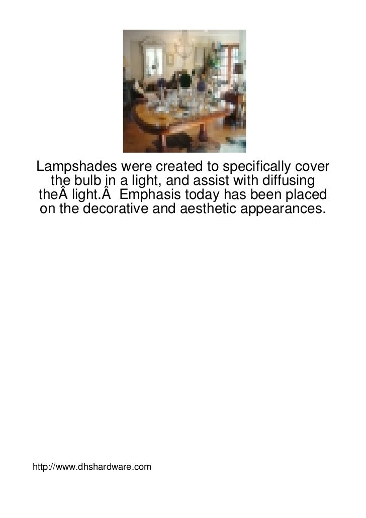 Lampshades-Were-Created-To-Specifically-Cover-The-135