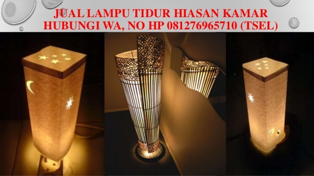 0812 7696 5710 Tsel Distributor Lampu Tidur Anak Grosir