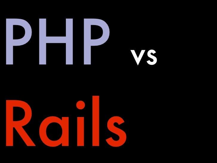 Matt Gauger - Lamp vs. the world - MKE PHP Users Group - December 14, 2010
