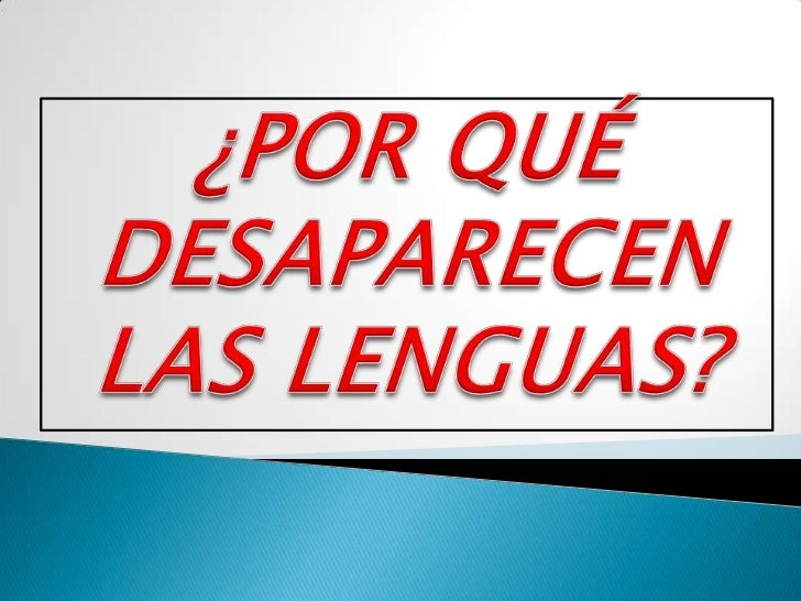 INVOLUCRAN ASPECTOS         RELACIONADOS CONINSTITUCIONES FORMALMENTE              ORGANIZADAS