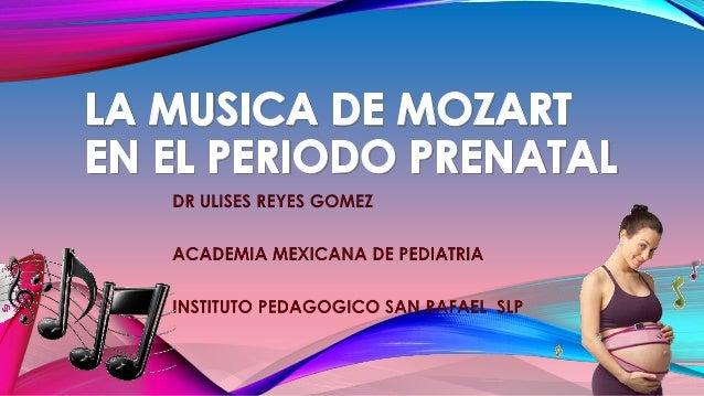 La música es la emisión de sonidos producidos con algún tipo de intensión expresiva o comunicativa. Newman LH. La música M...