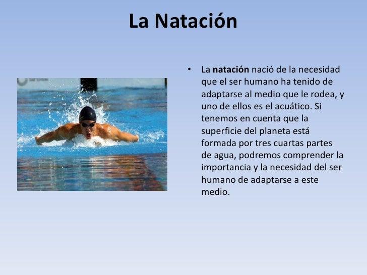 La natacion historia for Planos de piletas de natacion