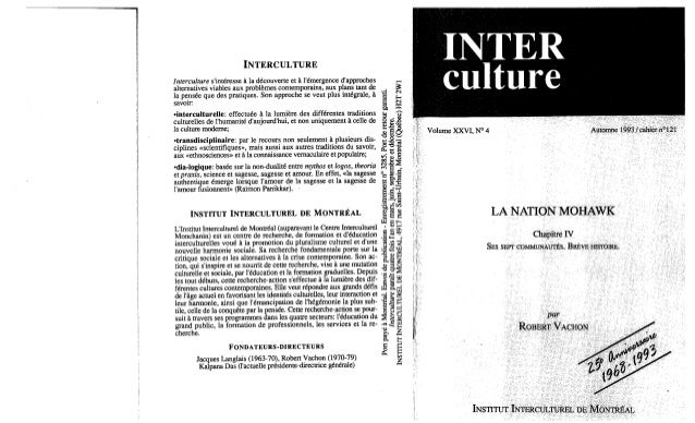 113-Bases sociologiques. (document à télécharger en format PDF, 1,6Mb).