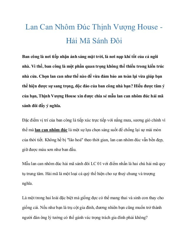 Essay on bullying in schools