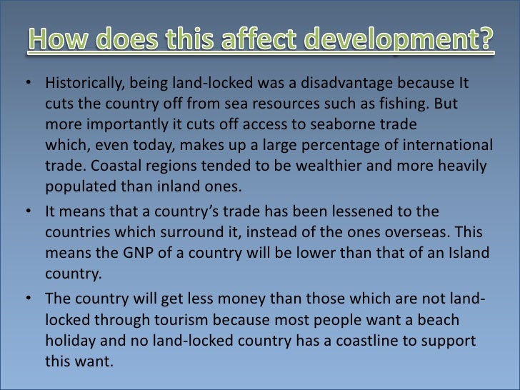 advantages and disadvantages of wto for developing countries essay Advantages and disadvantages of world  a disadvantage of the wto for developing countries  this essay has analysed the advantages and disadvantages of the wto.