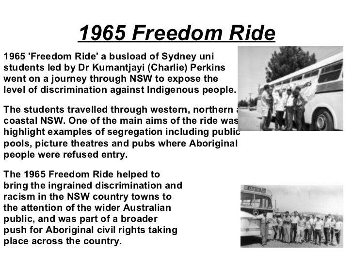 Hidden History: