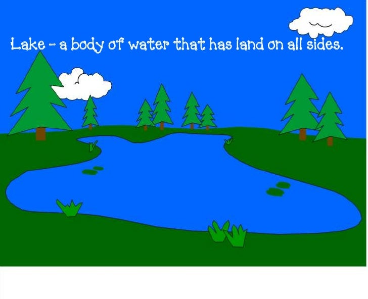 Water Forms Worksheets For Kindergarten - worksheets ...