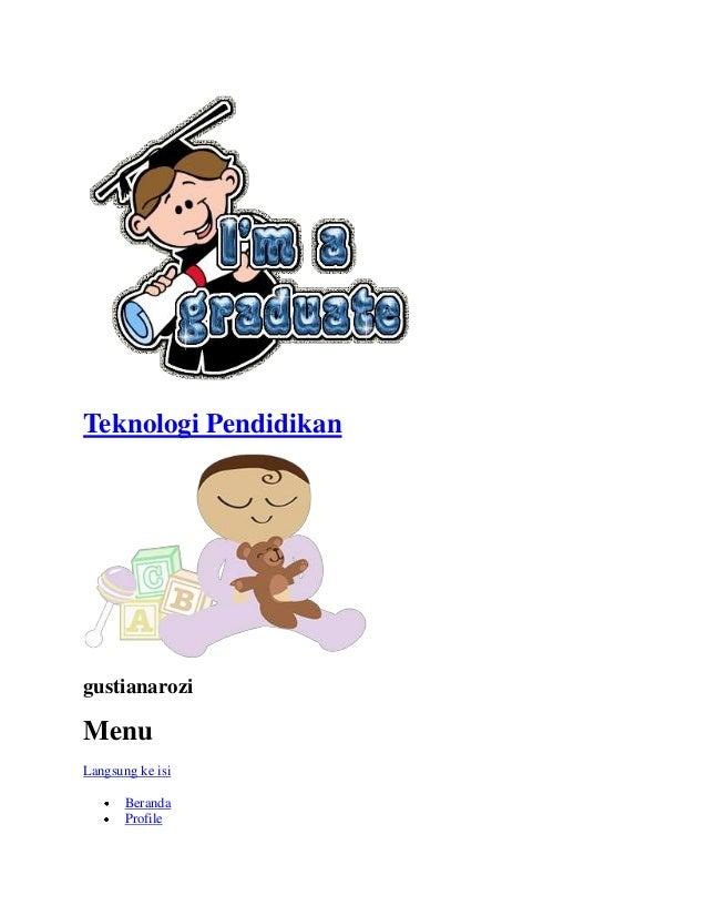 Landasan kurikulum pendidikan indonesia tahun 2013