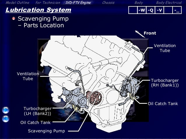 Watch furthermore F 150 Fuel Pump Relay in addition 2h Wont Start No Fuel At Injectors in addition Engine Vacuum Diagram For 2000 Bmw 323i besides E46 Battery Wiring Diagram. on toyota air pump location
