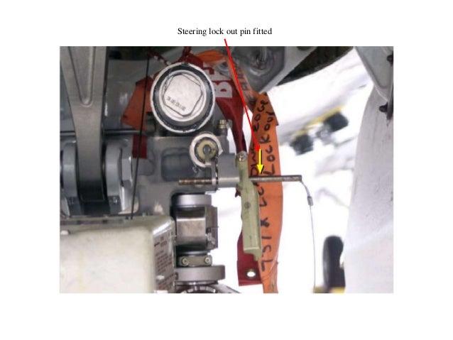 b737-ng-landing-gear-39-638.jpg?cb=14437