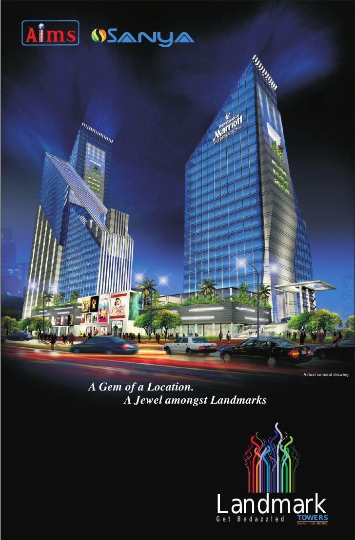 Landmark pdf for web   14th  june 2010 (r)