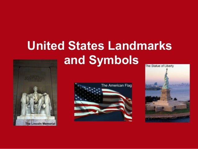 us-landmarks-and-symbols-1-638.jpg?cb=14