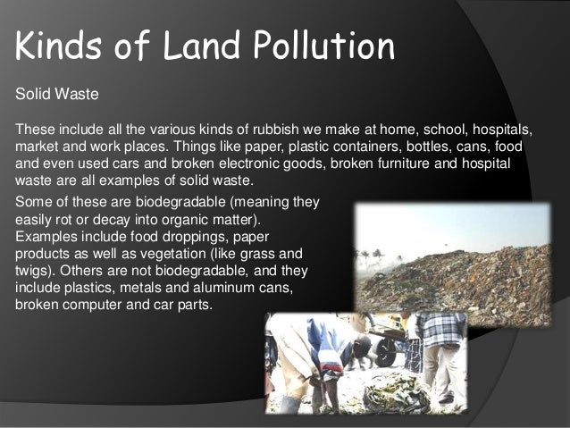 Soil pollution articles pictures to pin on pinterest for Soil articles