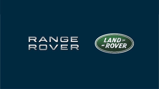 Jaguar Land Rover is 'cutting 1,000 jobs' - what we know so far