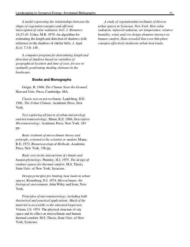 university of phoenix annotated bibliography View homework help - psy 410 week 2 annotated bibliography from psy 410  at university of phoenix treating mental illness an annotated bibliography.
