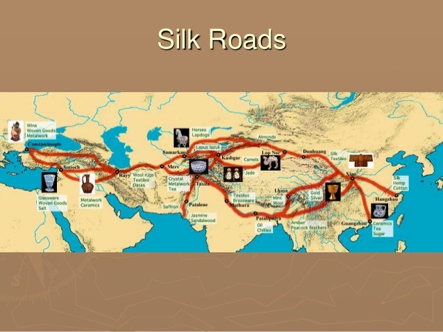 "life along the silk road essays Trade along the silk road waxed or waned according to conditions in china,   susan, ""life along the silk road, berkeley: university of california press, 1999   coins of indo-scythian (saka) and kushan rulers (see essays on sakas and."