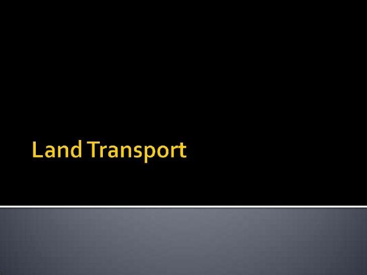 Rank             Railroad             Global Revenues       Profits                                      Rank             ...