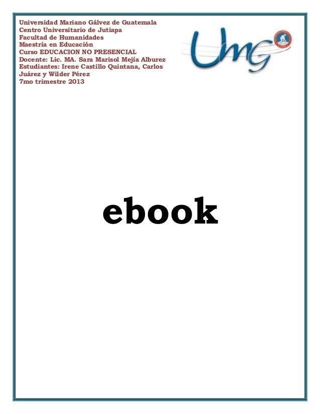 La netiqueta.  el tutor virtual (ebook)