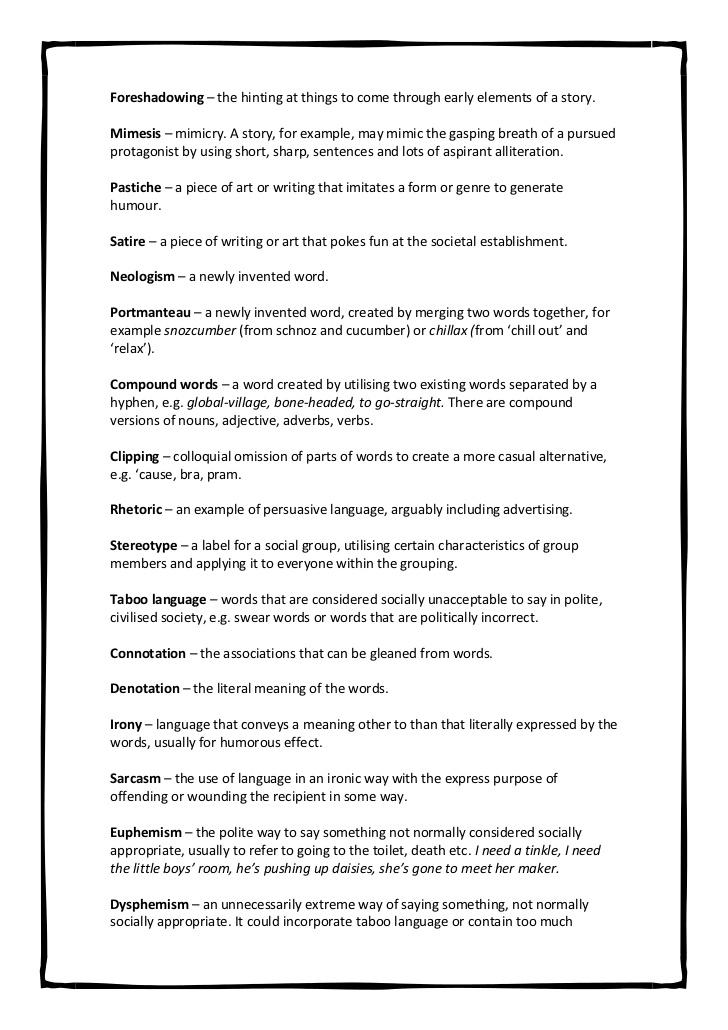 general english essays General english essay writing, primary homework help tudors houses, longwood public library live homework help.