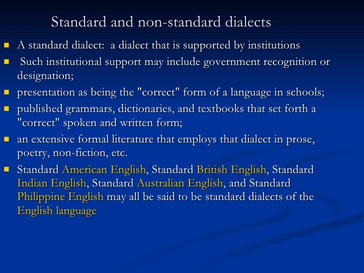 the normative dialectic of modern english literature Introduction to indian english literature  courses incorporating modern studies like physics, chemistry, biology and so on  the dialectic information and .