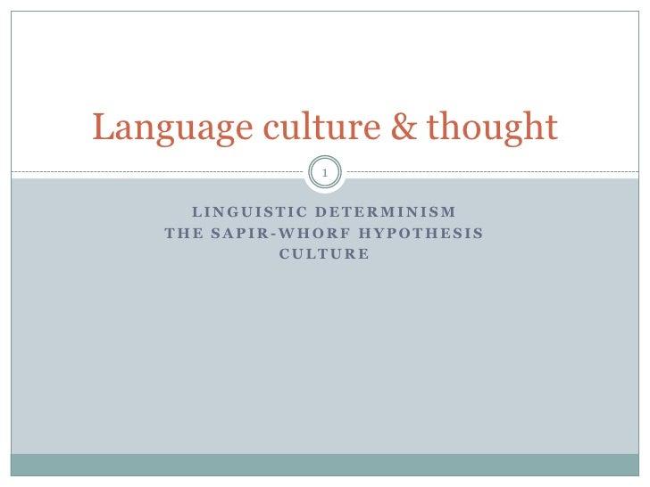 download Early Greek myth: a