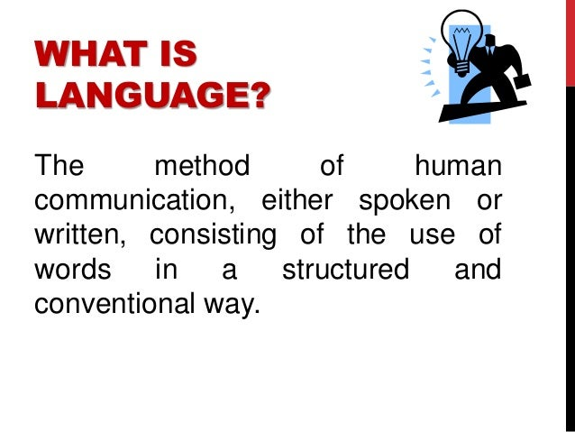 in human communication the spoken and Human resources important figures  quoted and often much over-simplified statistic for the effectiveness of spoken  mehrabian's communication .