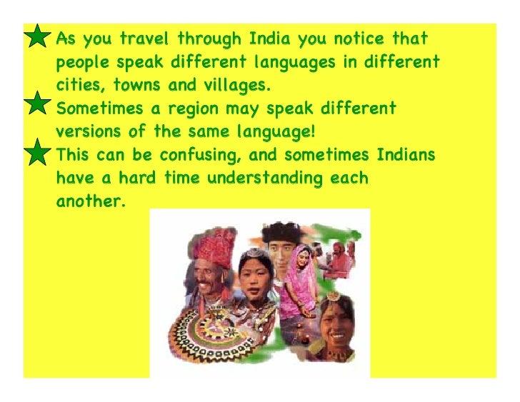Language revmoodle