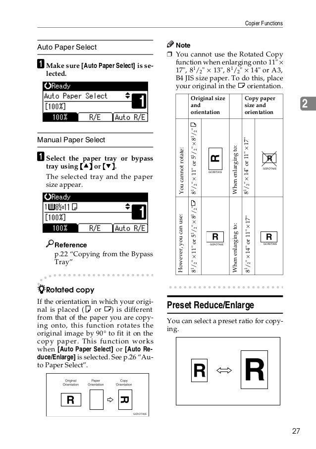 manual fotocopiadora sharp al 2040cs sharp mx-m450n manual pdf sharp mx-m450n manual