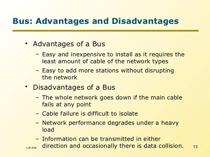 advantages and disadvantages of normal lan The dmz is a way of having a machine bypass the firewall unlike the normal protected lan ports advantages & disadvantages of mini laptop advantages and disadvantages of retaining students.