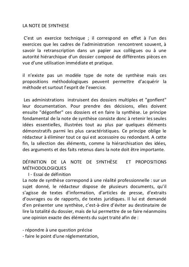Plan de dissertation exemple   ipgproje com Olivier Chartrain
