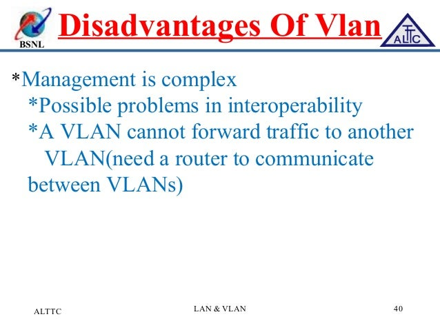 wireless lan essay Client vpn over wireless lan with wlc configuration example.