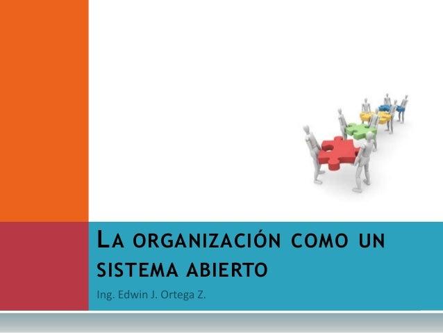 Organización Panamericana de la Salud - El Salvador
