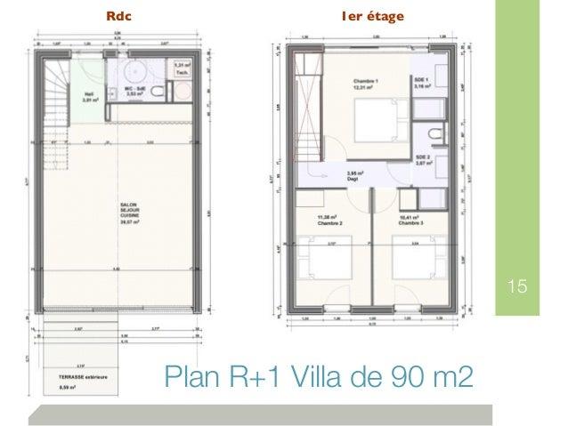 La palmyre resort 15 638 cb u003d1403801027