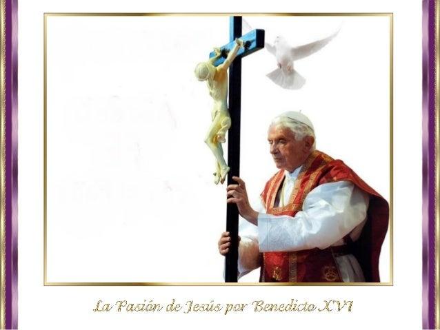 jesus nazaret ratzinger bajar: