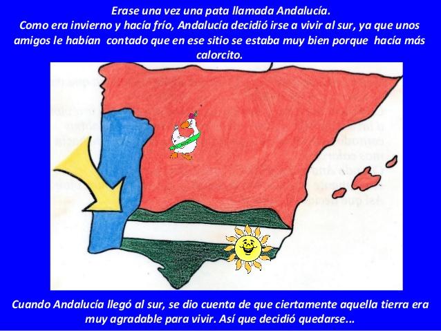 la-pata-andalucia-final-2-638. ...