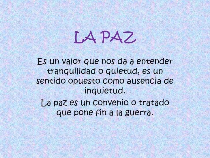 La Paz1
