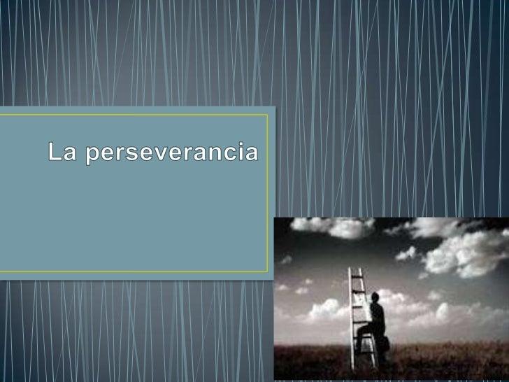 • Es duro caer, pero es peor no haber intentado nunca  subir. Theodore Rossvelt