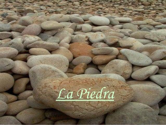 sonialilianafio@yahoo.com.arLa Piedra