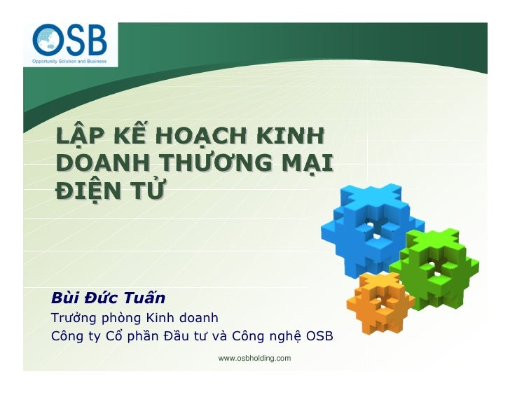 www.osbholding.com