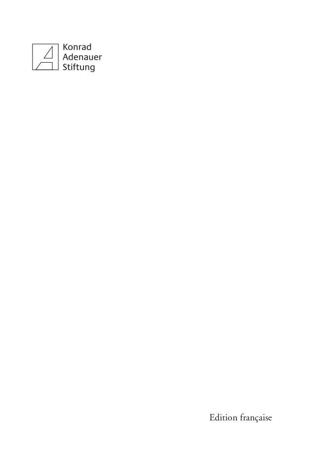 Edition française LIVRE FONDATION 01:LIVRE FONDATION 01.qxd 25/12/12 10:55 Page1