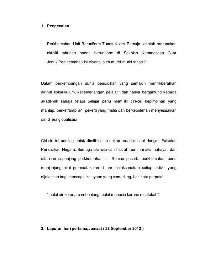 example essay about hari raya aidilfitri