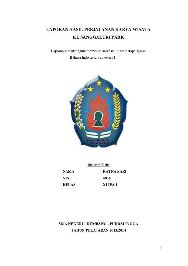 DIKTAT KULIAH STUDY PL | Indah Sari - Academia.edu