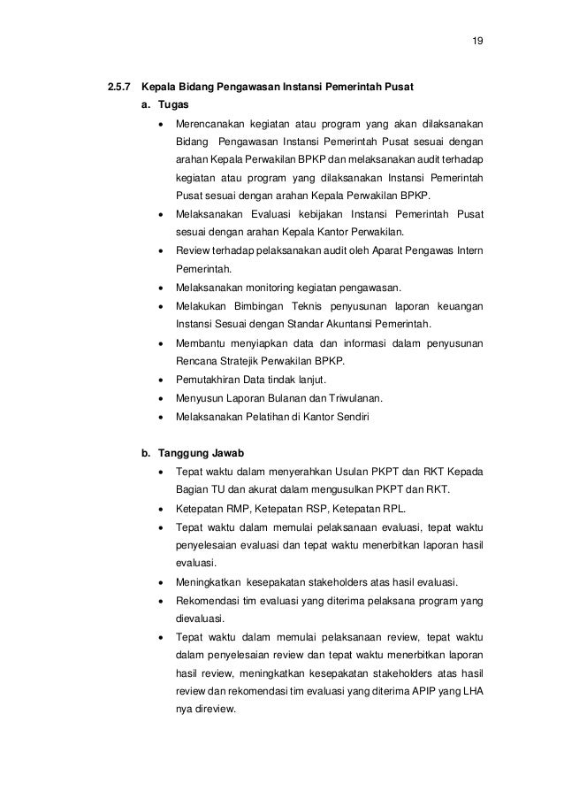 resume format  format resume kegiatan