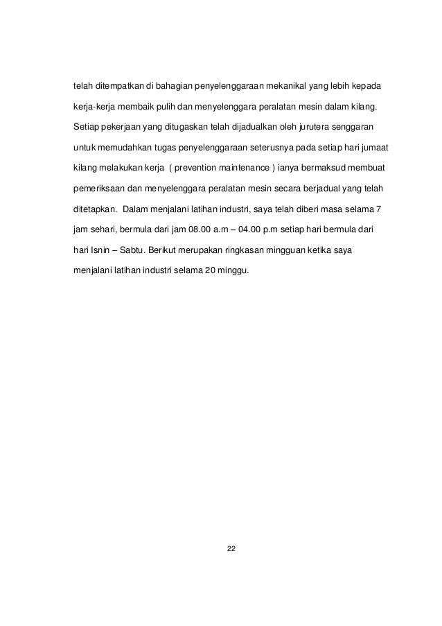 Research paper thesis help leukemia