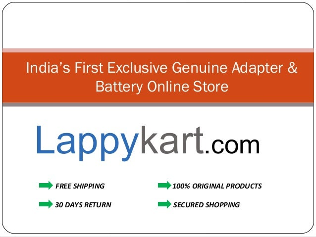 India s First Exclusive A 1 Batteries Is Indias First