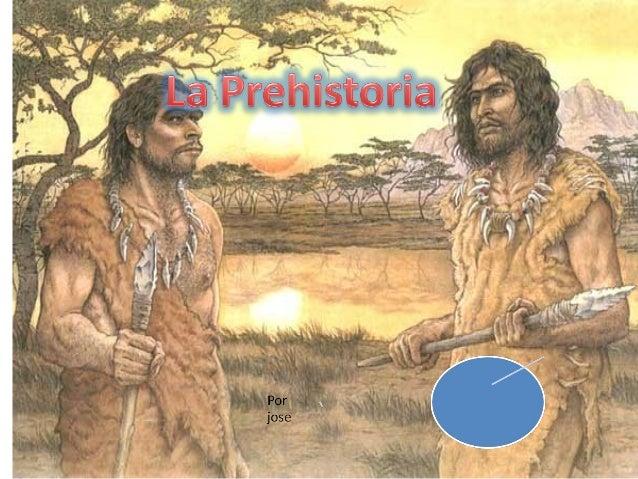 En esta época aparecieron los primeros mediohumanos en el planeta que fueron losaustralopithecus eran bípedos y usabanpied...